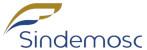 Sindemosc - Sindicato dos Centros de Formação de Condutores de Santa Catarina